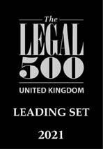 uk-leading-set-2021
